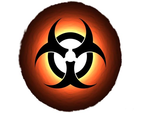 File:Biohazard.jpg