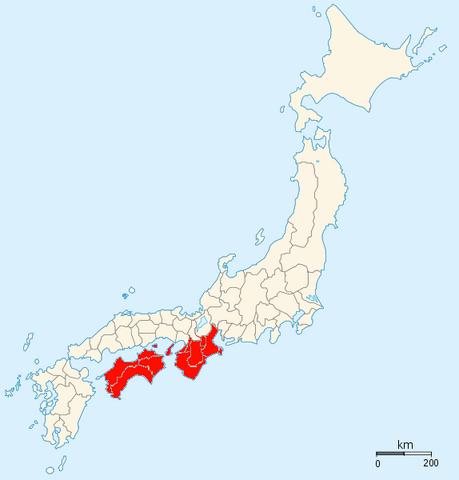 File:Nankaido.png
