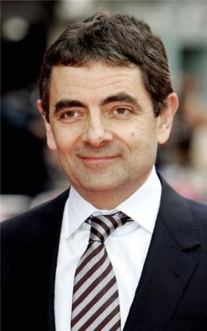 File:Rowan Atkinson.png