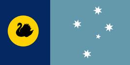 UOI flag