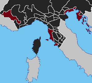 File:Venice-HRE divisions Map Game Map.png