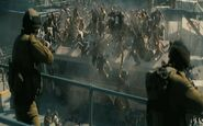 World war z-580x360