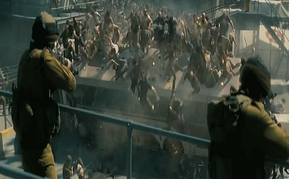 File:World war z-580x360.jpg