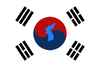 500px-Flag of Korea