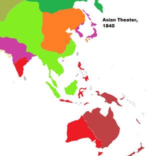 Asia1840