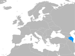 Azerbaijan in Axis Triumph.png