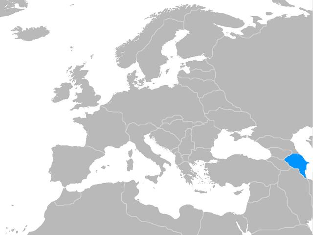 File:Azerbaijan in Axis Triumph.png