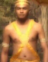 Chakravarman
