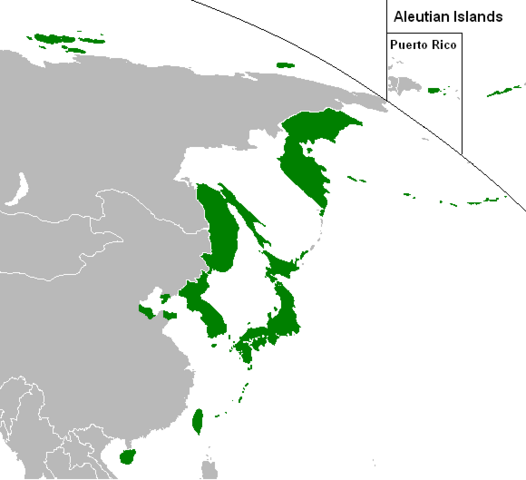 File:Japan Map Central World.PNG