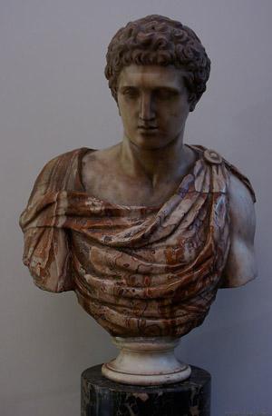 File:Palazzo Vecchio Marble Bust.jpg