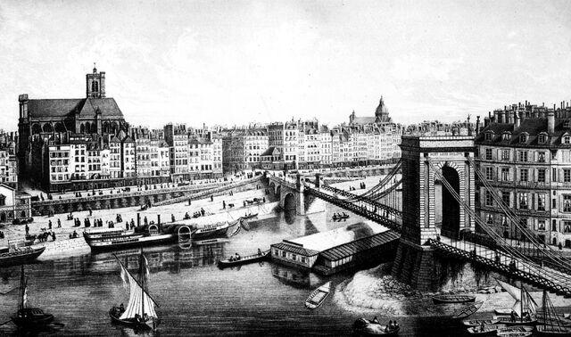 File:Paris 1850.jpg