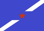 Patagon flag