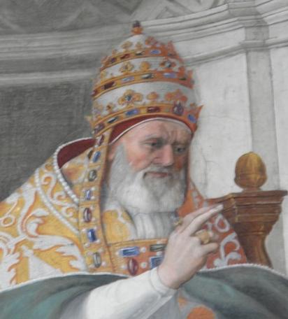 File:PopeGregoryIX.jpg
