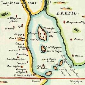 Rio 1555