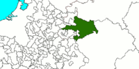 Electoral Saxony (The Once and Never Kings)
