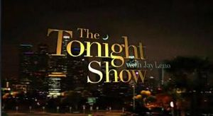 File:Tonight Show.jpg