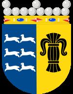 File:Vasa län.png