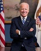 Biden 2013