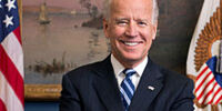 Joe Biden (1861: Historical Failing)