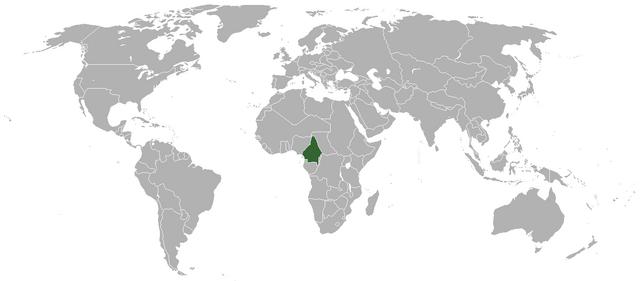 File:CV Kamerun (1945-1991).png