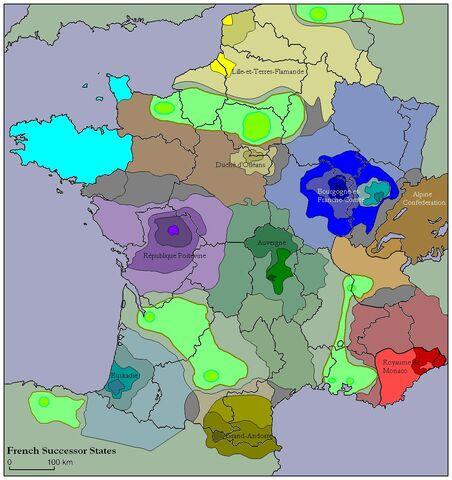 File:France1983dday-prop.jpg