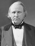 Henry Wilson1868-1872