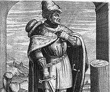 File:John I Anglia (The Kalmar Union).png