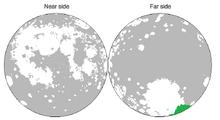 New Yugoslavia location (Luna Earth II)