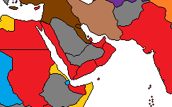 File:Ottoman Deal.png