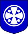 Syllanine(EtP)