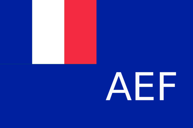 File:AEF French Union .png