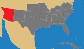 Alabama8