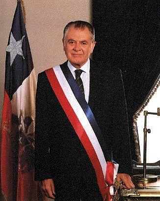 File:Aylwin Presidente.jpg