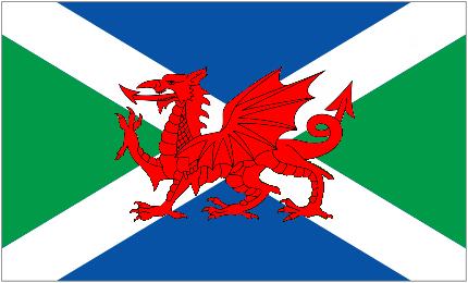 File:Celtic Flag.png