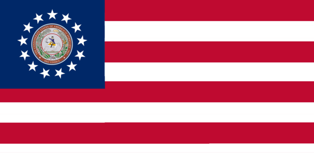 File:Flag of the Confederate States (Pax Siamese).png