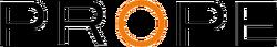 Prope Logo