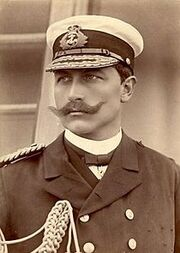 Wilhelm II2