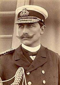 File:Wilhelm II2.jpg