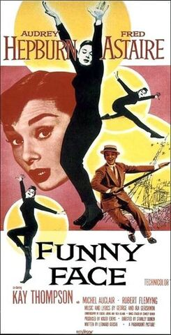 File:306px-Funny Face 1957.jpg