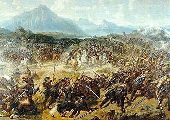 File:350px-Battaglia di Pastrengo.jpg
