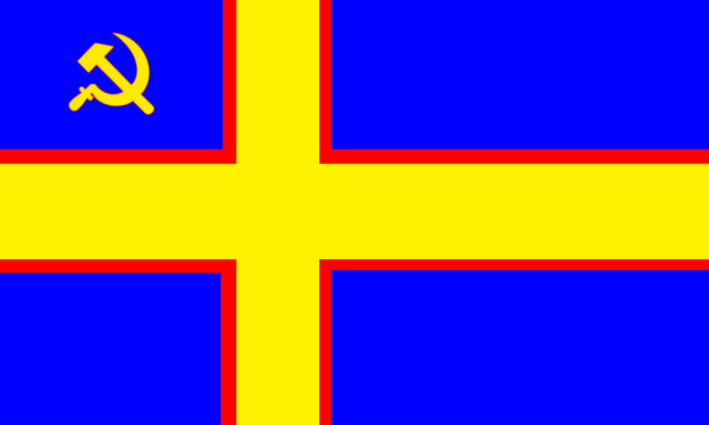 File:CommySweden.png