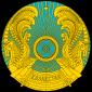 File:Emblem of Janistan.png