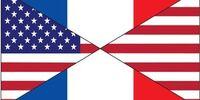 Franco-American Alliance (Pauvre Monde)