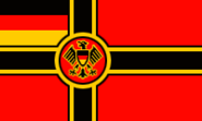 Germany1 (February's Legacy)