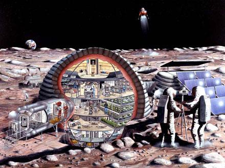 File:Nasa moon base 2020 north pole.jpg