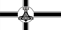 Norse Kingdom (Battle of Belusium)