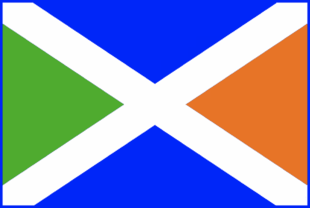 ScotchIrish