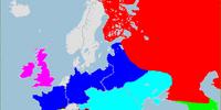 1919-1933 (Venezuelan Intervention)