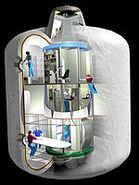 150px-Transhab-cutaway-1-