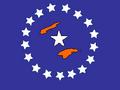 1983ddkeweenawflag.png